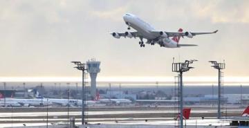 Турция ограничит пассажиропоток из России