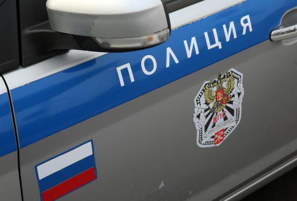 В Петербурге продавщица салона связи дала отпор грабителю